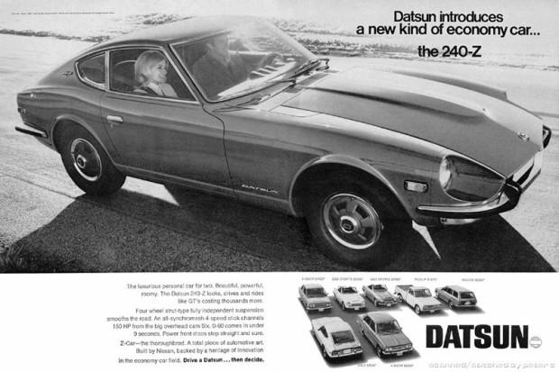 Datsun-240Z-advert-620x413