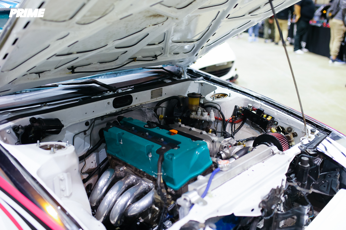 AV7U3513