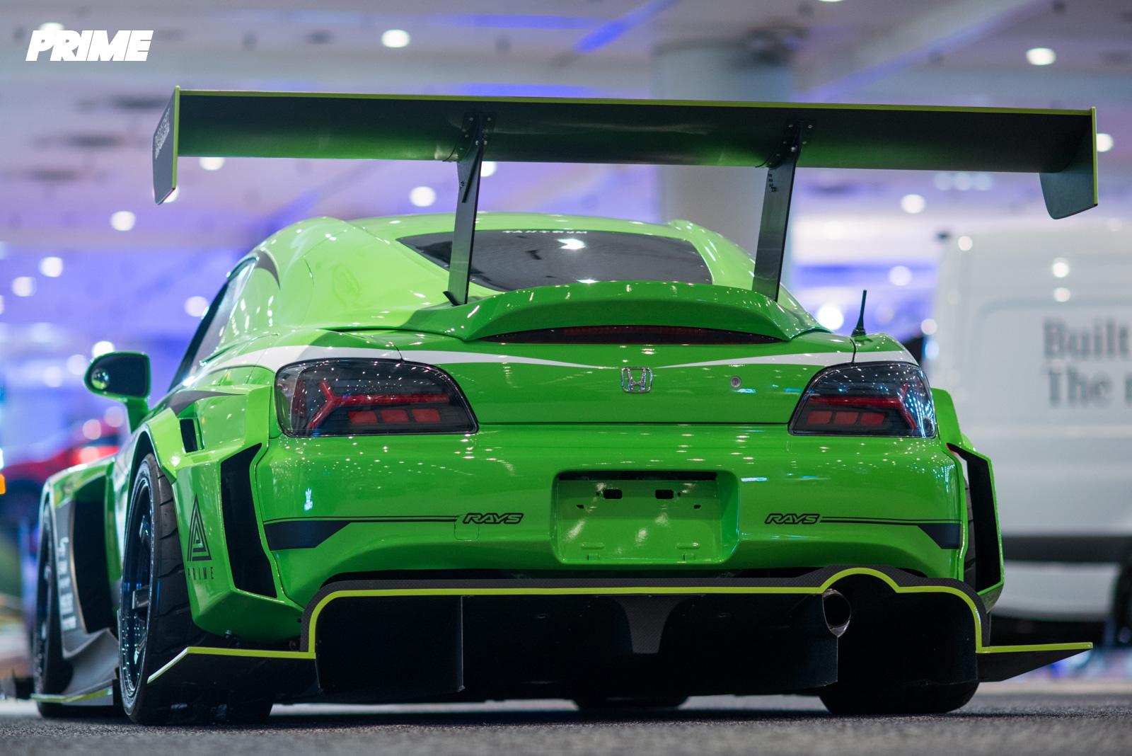 rear-2